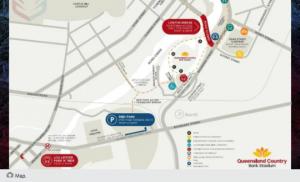Parking map Screen Shot 2021-06-05 at 11.17.01 pm