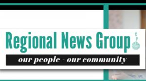 Regional News Group