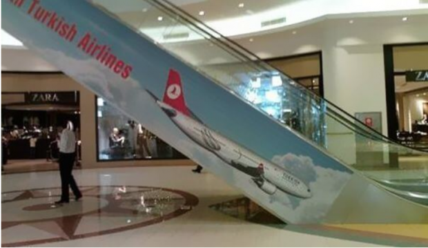 Turkish airline ad Screen Shot 2021-10-04 at 11.18.20 am